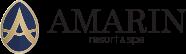 Amarin - Resort & Spa